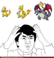 Jackie Chan Meme Pic - pokémemes jackie chan pokemon memes pokémon pokémon go