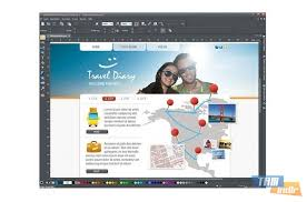 magix foto designer 6 magix web designer 6 indir windows için web sitesi tasarlama