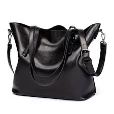 amazon com lwk women handbags pu leather fashion handbags for