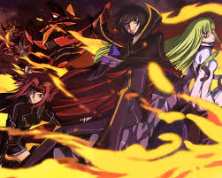 tweeny witches favorite anime openings anime epicuriosity