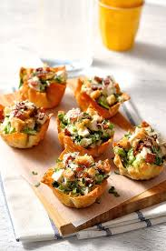 18 easy easter appetizers best recipes for easter hors d oeuvres