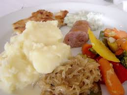 traditional canadian thanksgiving meal latvian thanksgiving suzie the foodie