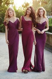 winter bridesmaid dresses must winter bridesmaid dresses