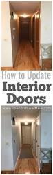 how to update your house e03d5a94698f794d86e7a6c317ef3209 jpg