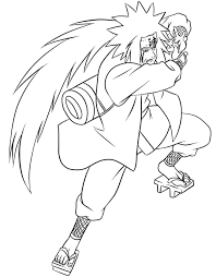 naruto coloring pages manga naruto coloring pages for kids