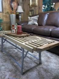 Wicker Patio Furniture Ebay - outdoor furniture keter corfu charcoal resin wicker all weather