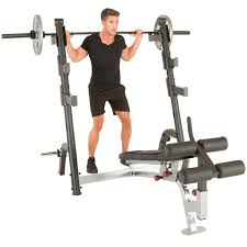 Weight Bench Leg Exercises Best Weight Benches 101 How To Choose The Best Weight Bench For