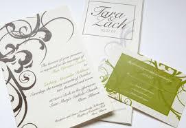 wedding invitation printing wedding invitation printers wedding invitation printing minimalist