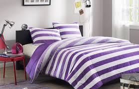 startling purple duvet cover sets king size tags purple duvet