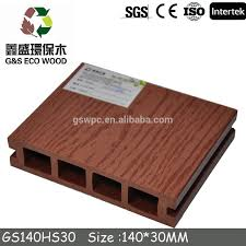 non slip wood composite decking tiles non slip wood composite