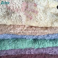 buy wholesale fabric backdrop from china fabric backdrop