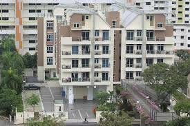 singapore apartments 5 affordable shoebox apartments you can find in singapore