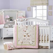 Farm Crib Bedding Beautiful Sheep Baby Bedding Vine Dine King Bed Customizing