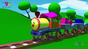 abc train abc train nursery rhymes alphabet train songs for