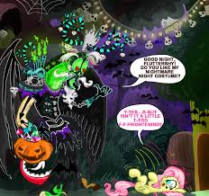 La Muerte Costume Discord And His Xibalba Costume By Seriousdog On Deviantart