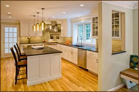 kitchen addition ideas kitchen remodeling additions maryland md washington dc