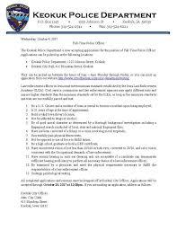 keokuk police department iowa home facebook