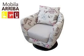 home design mall ghencea magazine mobila arriba u2013 natura ne aseamana calitatea ne deosebeste