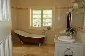 1940s Bathroom Design by 100 1940s Bathroom Design Farmhouse Style Bathroom Design