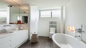 deco salle de bain avec baignoire salle de bain baignoire on decoration d interieur moderne plans de