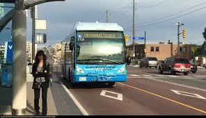 york region u0027s viva network transit toronto content