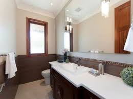 British Bathroom West Vancouver Homes For Sale 778 Andover Cr British Properties