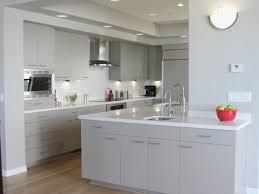Stylish Kitchen Cabinets 75 Best Superior Antique White Kitchen Cabinets Images On