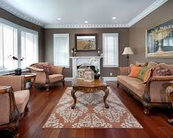 den paint colors houzz