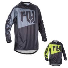 fox motocross kits online get cheap fox racing jerseys aliexpress com alibaba group