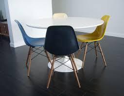 Eames Fiberglass Armchair Eames Shell Chairs Restored Plastolux