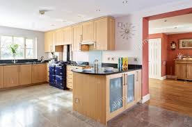 Best Kitchen Cabinet Liners Counter Tampa Tags Granite Oak Painted Solutions Worktop Kitchen