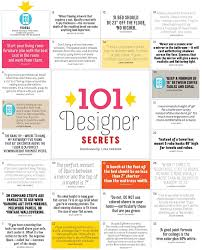 House Beautiful Editorial Calendar 101 Decorating Secrets From Top Interior Designers Secret House