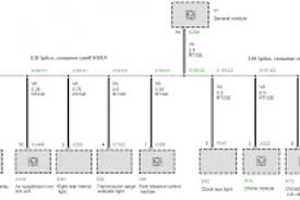 e39 air suspension wiring diagram wiring diagram