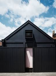 ogrady house architects house and architecture