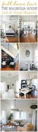 Best 25 Magnolia Homes Ideas On Pinterest Magnolia Hgtv Boot