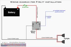sdc back f xp brake light signal module installation royal enfield