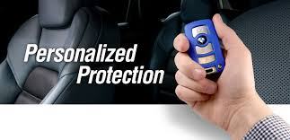 lexus key fob cover replacement key fob covers the jacket store the jacket store