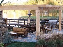 kitchen bbq island plans pdf corner outdoor grill outdoor
