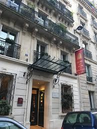 chambres d hotes luxembourg hotel les jardins du luxembourg voir les tarifs 16 avis