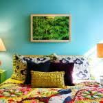 colorful master bedroom colorful master bedroom designs decor craze