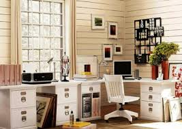 White Wood Lateral File Cabinet by Simplicity Kitchen Cabinets Prices Tags Martha Stewart Kitchen