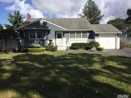 front to back split house deer park ny estate homes for sale signature premier