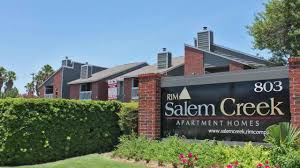 One Bedroom Apartments San Antonio Salem Creek Apartment Homes For Rent In San Antonio Tx Forrent Com