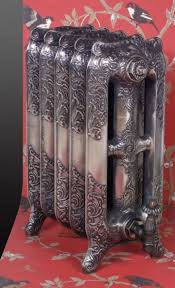 189 best cast iron radiators images on pinterest irons
