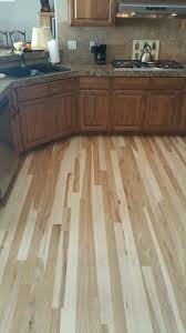 12 Mil Laminate Flooring Home Integrity Hardwood Floors