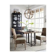 braden pendant light dining room table small spaces and consoles