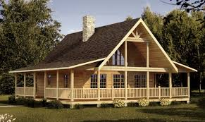 Home Plans Utah Log Cabin Floor Plans Utah Home Deco Plans