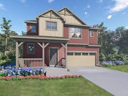 Homes For Rent In Colorado by The Colorado Model U2013 3br 3ba Homes For Sale In Centennial Co