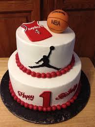 basketball cake toppers michael jackson birthday cake toppers michael jackson birthday