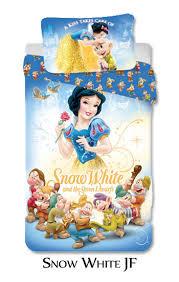 Rapunzel Duvet Cover Disney Princess Ariel Sofia Rapunzel Single Duvet Cover Bedding